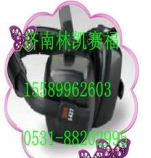 美国3M PELTOP H7B颈戴式防噪音隔音耳罩/防噪音耳塞- 总代理