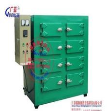 供应广益 GYR广益 化纤行业纺丝工件预热炉