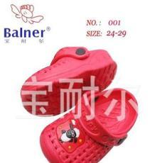 供应花园鞋 洞洞鞋 童鞋 揭阳鞋 外贸鞋 塑料鞋