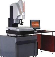 寧波影像測量儀二次元投影儀,3020,進口光柵尺連續變倍鏡頭