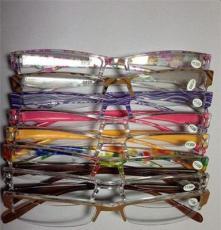 外贸老花眼镜 低价批发