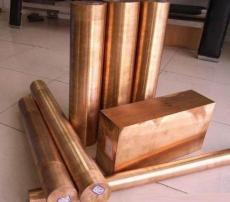 SAE 640铜合金
