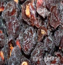 半梅干 特级果脯 休闲食品 低价批发 10斤/箱 厂家直销