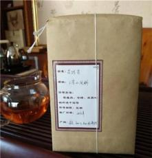 三尖黑茶的功效_棗莊安化黑茶零售_安化黑茶
