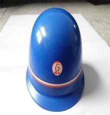厂家直销狼杰牌矿工安全帽 abs头盔 防撞帽
