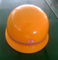 13元特价 ABS圆顶工地安全帽 防护帽 福建建筑安全帽帽