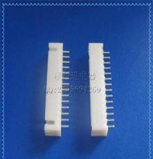 C3直針座,間距2.5環保針座,C3端子 C3連饒端子