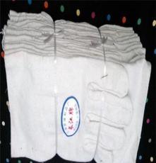 帆布手套雙層特價/勞保批發/手心皮/手套/工作手套/防護手套直銷