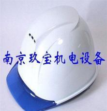 谷沢製作所TANIZAWA安全帽架ST#822R,ST#130玖寶特銷