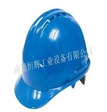 供應多款3M勞保頭盔 保全頭盔 現場頭盔 普通頭盔 防護帽 安全帽