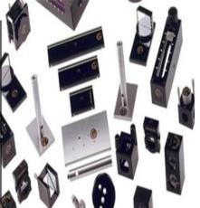 雷尼紹/RENISHAW XL-80激光干涉儀配件 A-8003-0442