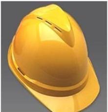 梅思安安全帽,诺斯安全帽