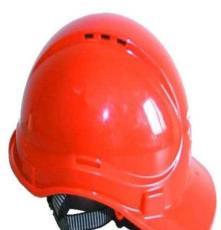 ABS HELMET塑料安全帽/現貨防護產品批發/青島安全設備供應商