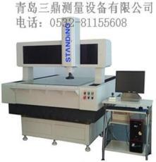 三座標測量機對外測量,三座標測量機操作