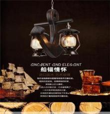 广东餐吊灯设计