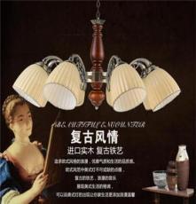 广州吊灯设计