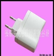 手机充电器 电源适配器 USB充电器 5V800MA充电器 电暖产品充电