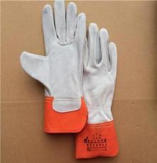 福建电焊手套