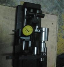 供應MFMF-325-002批發同軸度檢測儀-同心度測試儀