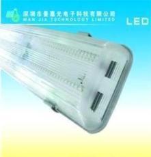 深圳福永厂家直销LED三防灯,节能环保型LED三防灯具