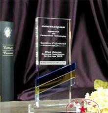 k9水晶奖牌直销 厂家正品供应 发货及时