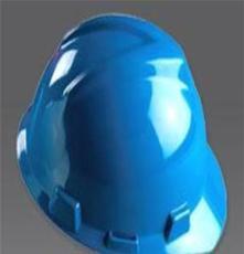 MSA V-A型安全帽A襯旋鈕