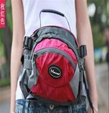 深圳市公明亿点利户外旅行包加工厂生产旅行包