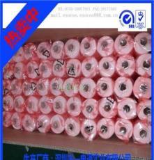 云南大理MPM專用鋼網擦拭紙批發 不掉屑