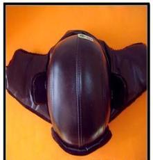 安全棉帽 劳保棉帽 工作棉帽 雷锋帽 防寒安全帽 保暖安全帽