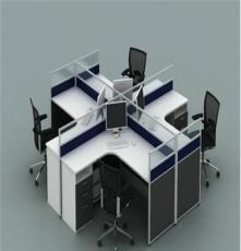 精品畅销 全国成都办公家具 办公椅子 办公用具 质量创优办公家具