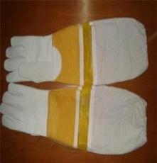 園林郊外捕蜂防護手套