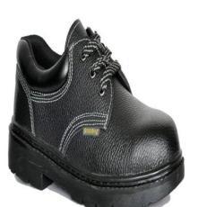供應固邦特722 橡膠底勞保鞋 耐油防滑鞋 耐高溫鞋