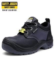 尚宏  Safety Jogger/鞍琸宜 SAHARA S3  鞋