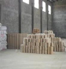 孟加拉進口3.2S*1/2/3黃麻紗線(圖)(現貨銷售)
