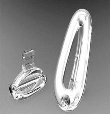 眼鏡批發  艾舒寶 透氣防滑 鼻托 托葉 超柔軟舒適 1