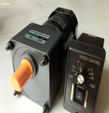 CH22-300-100W减速机