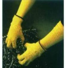 供应安思尔(Ansell)70-225 GoldKnit Max重型纤维抗割手套