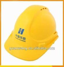 透气式6点帽衬安全帽