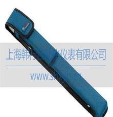 博世 DNM 60 L 數顯傾角尺 360度 多功能高精度超堅固