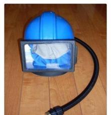杭州头盔式帆布喷砂防护服,供氧式喷砂防护头盔