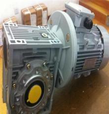 供应白酒灌装机械设施流水线输送用蜗轮减速机RV-063 减速机
