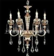 高档水晶吊灯,水晶灯,吸顶水晶灯,埃及水晶灯,客户灯。吊灯