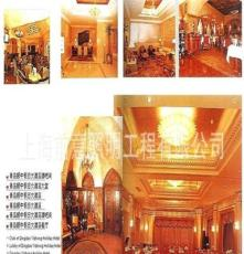 水晶吊灯,水晶灯生产厂家,进口水晶灯,KTV吊灯,酒店吊灯。