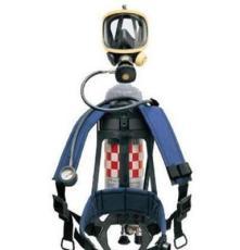 霍尼韦尔/巴固C850系列6.8L正压式空气呼吸器厂家 批发 零售