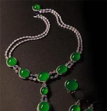 番禺區金工金神珠寶設計加工廠設計鑲嵌加工