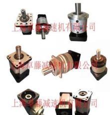 供应电机精密减速机ABR090-60