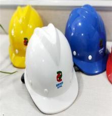 2石家莊 現貨 安全帽JN-AQM-A-AXB ABS 安全帽