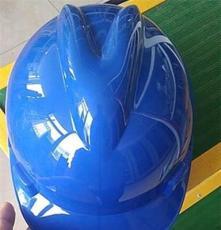石家莊工廠 直發安全帽  增強型安全帽  當天發貨2