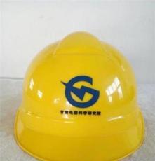 电力安全帽,安全帽颜色价格