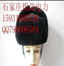 河北省安全帽批发厂家/安全帽价格图片/优质安全帽型号颜色